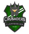Crusaders Cloppenburg