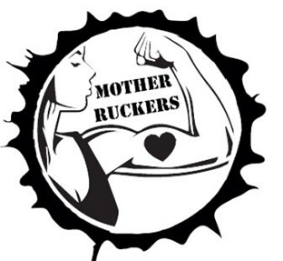 Mother Ruckers