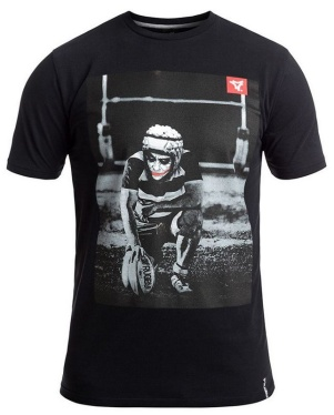 "Rugby Division - T-Shirt ""Joker"""