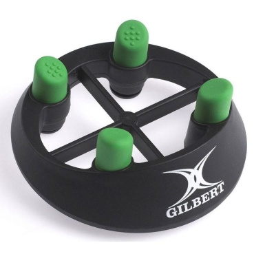 Gilbert Rugby Kicking Tee - PRO 320