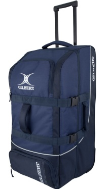 Gilbert Reisetasche - Club Tour Navy