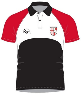 KS Polo Shirt (Freiburg)