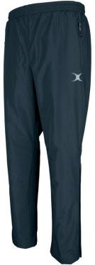 Gilbert Pro All Weather Trouser - Navy
