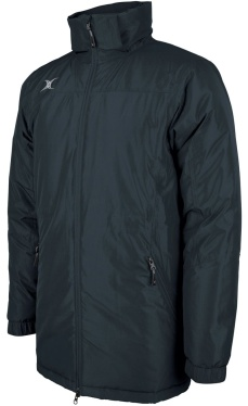 Gilbert Pro All Weather Jacket - Navy