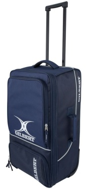 Gilbert Reisetasche - Club Flight Navy