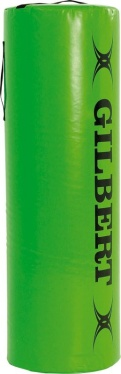 Gilbert Rugby Tackle Bag - Intermediate