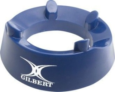 Gilbert Rugby Kicking Tee - Quicker II