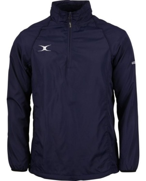 Gilbert Tornado Jacket - Navy