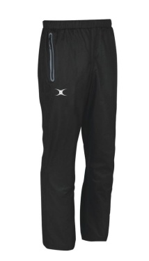 Gilbert Virtuo Waterproof Trouser - Black
