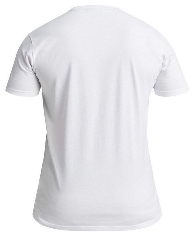 "Rugby Division - T-Shirt ""Modelkit"""
