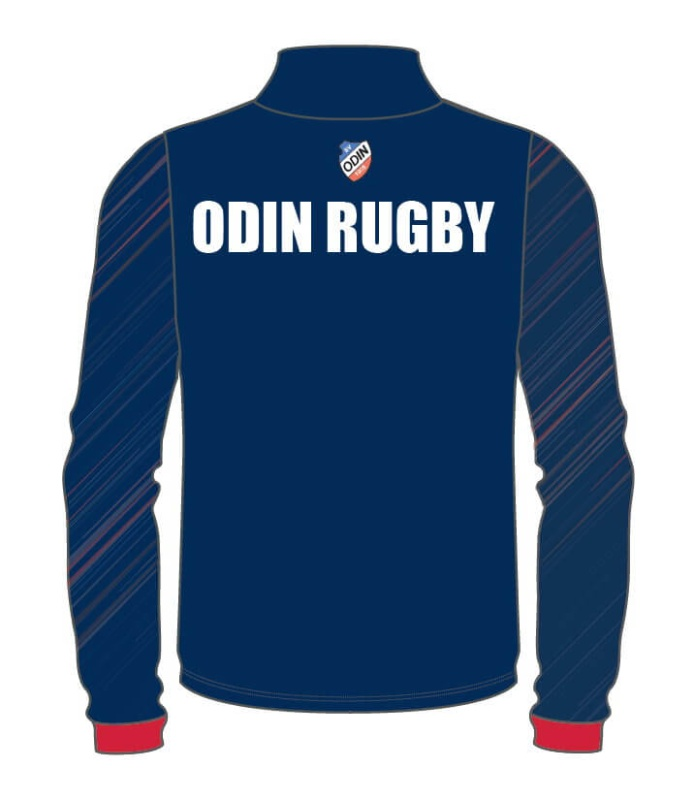 KS Mid Layer- Odin Rugby