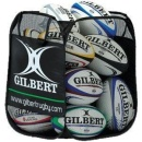 Gilbert Ball Tasche - Fold Away